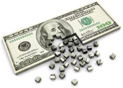 money-bill-inflation